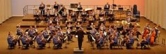 Concours International d'Interpr�tation Musicale